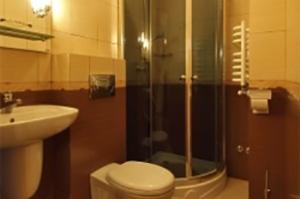 Apartament Kominkowy (7)