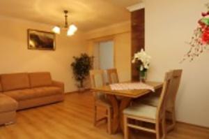 Apartament Kominkowy (8)