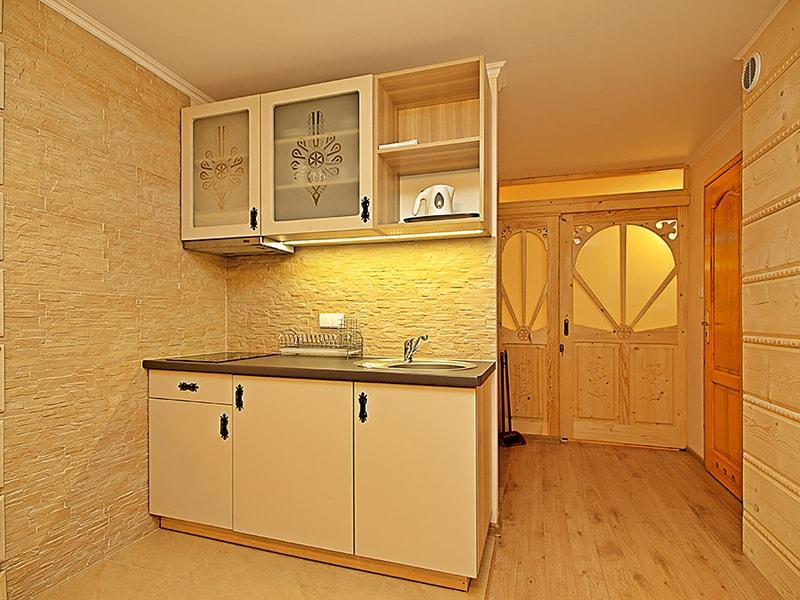 Dawidek Apartment (10)
