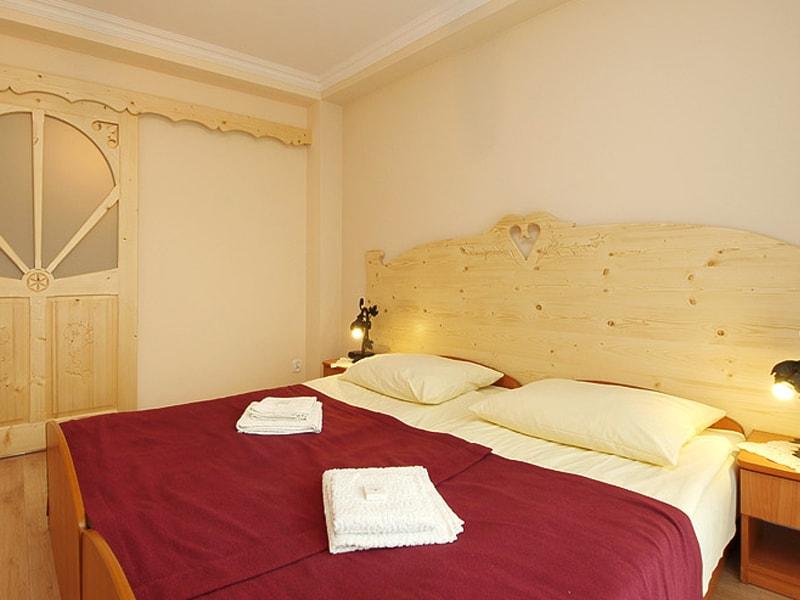 Dawidek Apartment (12)