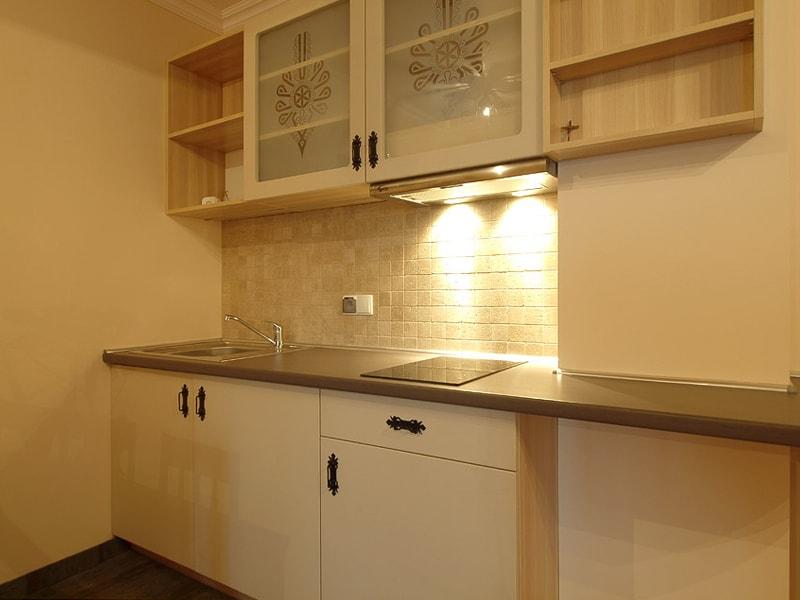 Dawidek Apartment (15)