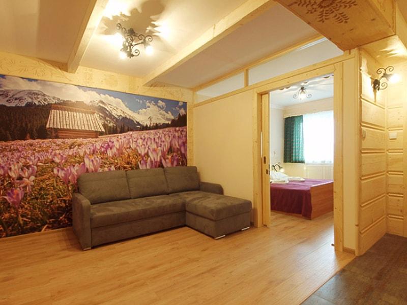 Dawidek Apartment (16)