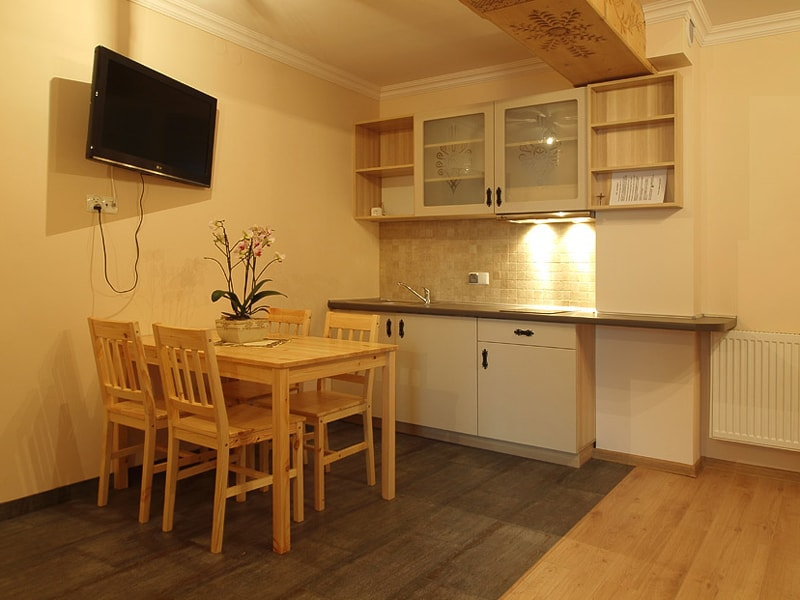 Dawidek Apartment (19)