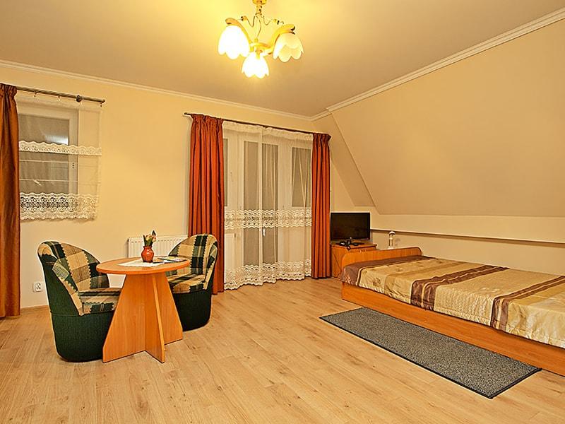 Dawidek Apartment (2)