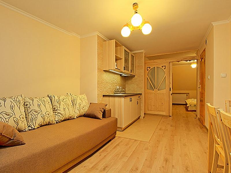 Dawidek Apartment (23)