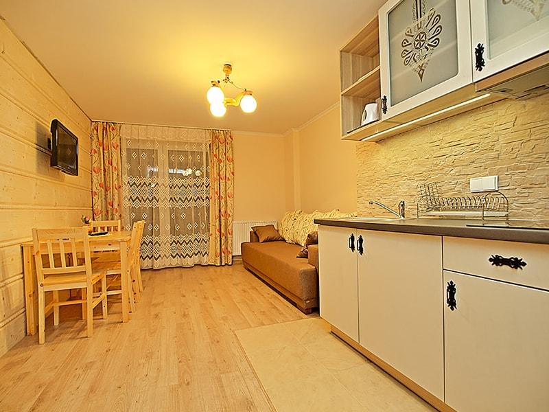 Dawidek Apartment (25)