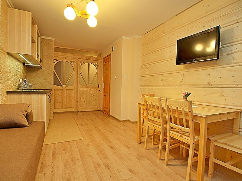 Dawidek Apartment (26)