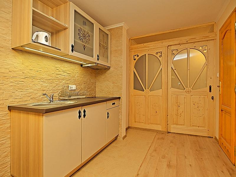 Dawidek Apartment (27)