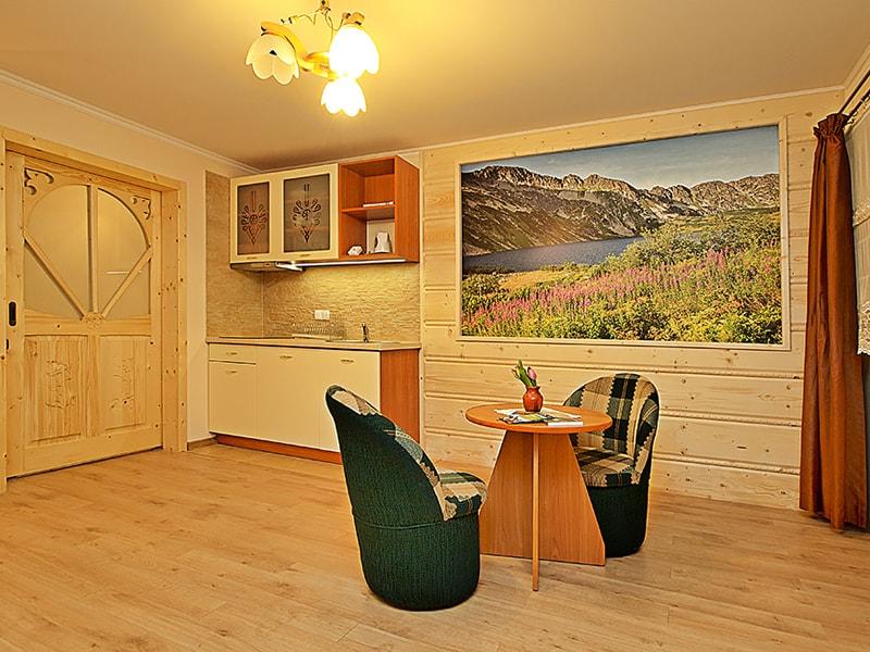 Dawidek Apartment (3)