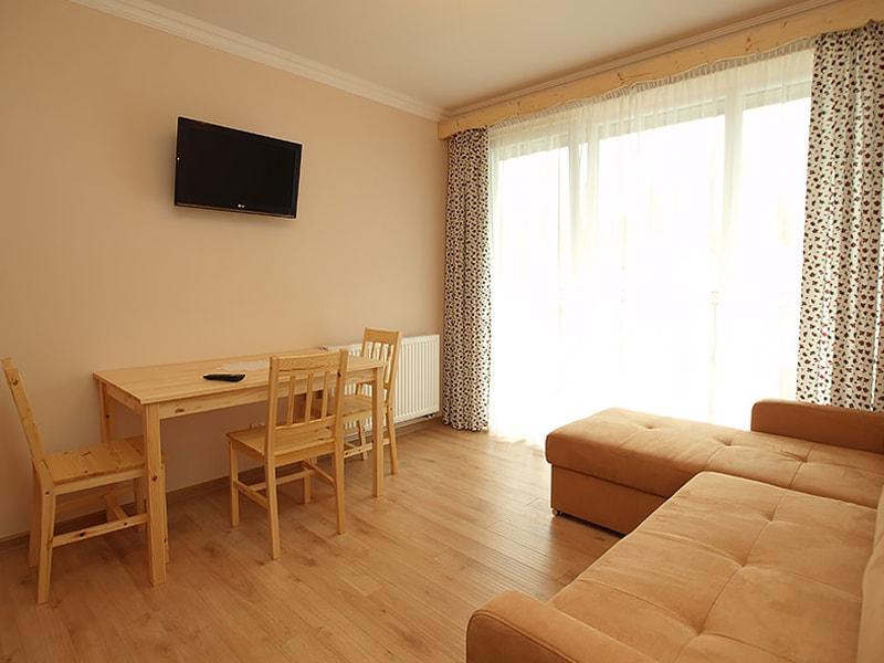 Dawidek Apartment (31)