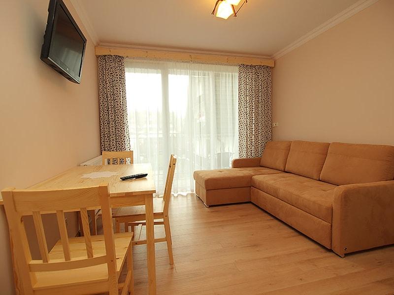 Dawidek Apartment (33)