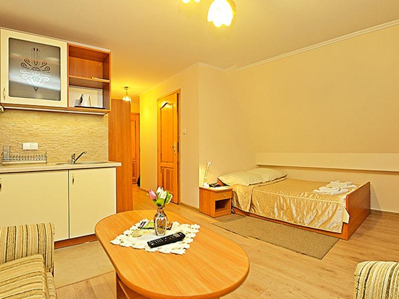 Dawidek Apartment (36)