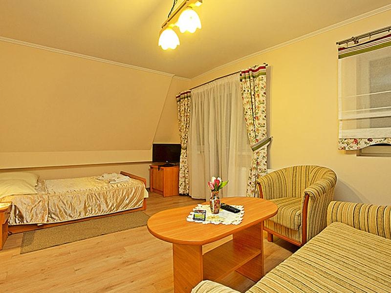 Dawidek Apartment (37)