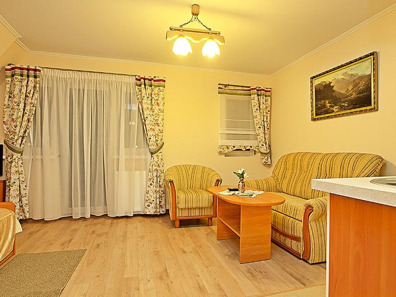 Dawidek Apartment (39)
