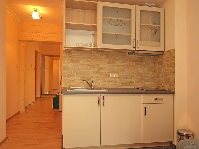 Dawidek Apartment (45)