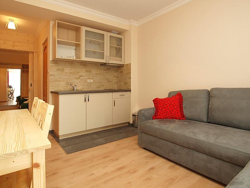 Dawidek Apartment (48)