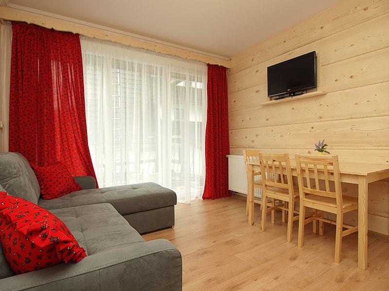 Dawidek Apartment (50)