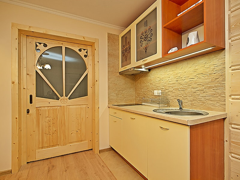 Dawidek Apartment (6)