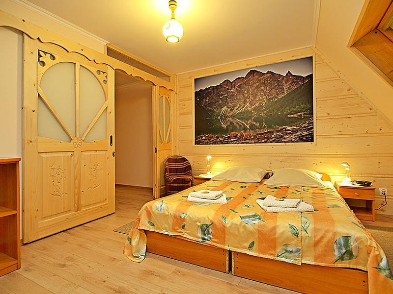 Dawidek Apartment (7)