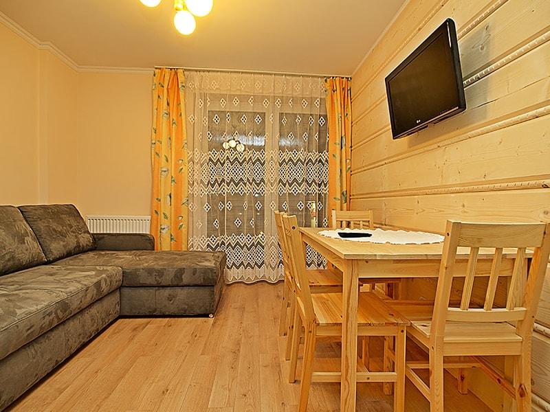 Dawidek Apartment (9)