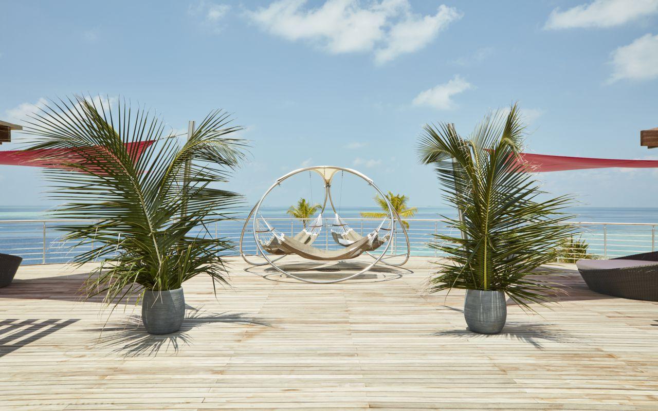 LNMA_3BED_Beach_0839_F