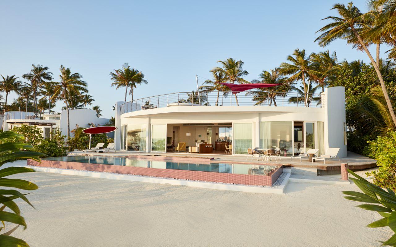 LUX_NMA_Beach_Residence_093F2