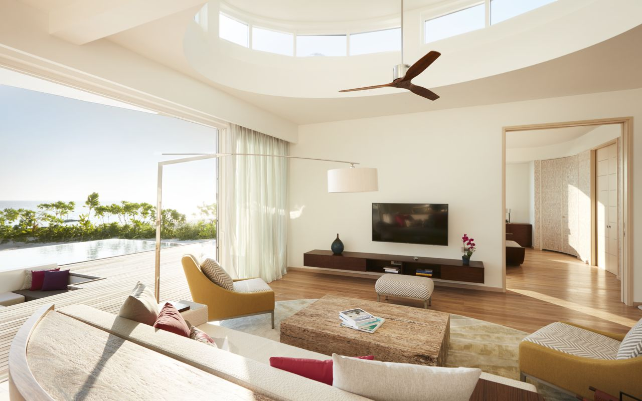 LUX_NMA_Beach_Residence_147F2