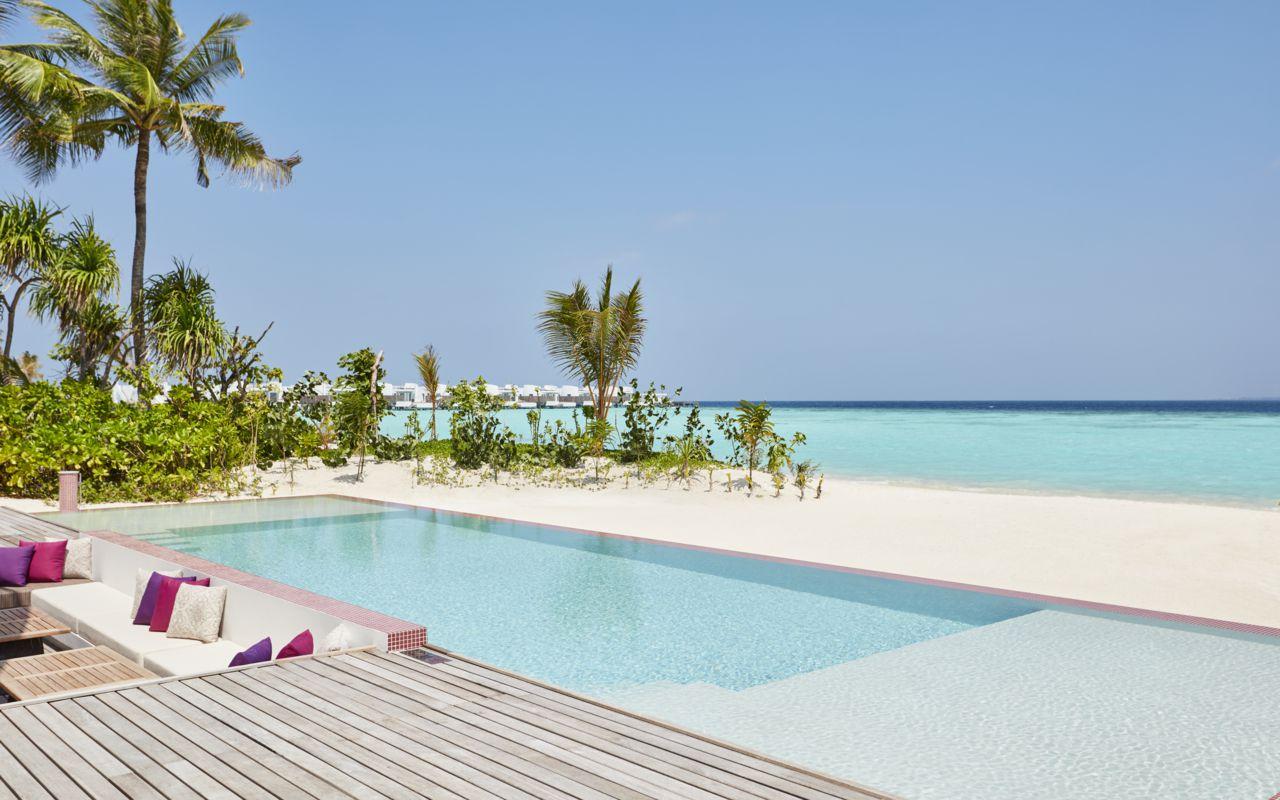 LUX_NMA_Beach_Residence_347F