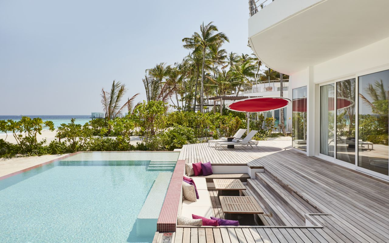 LUX_NMA_Beach_Residence_374F