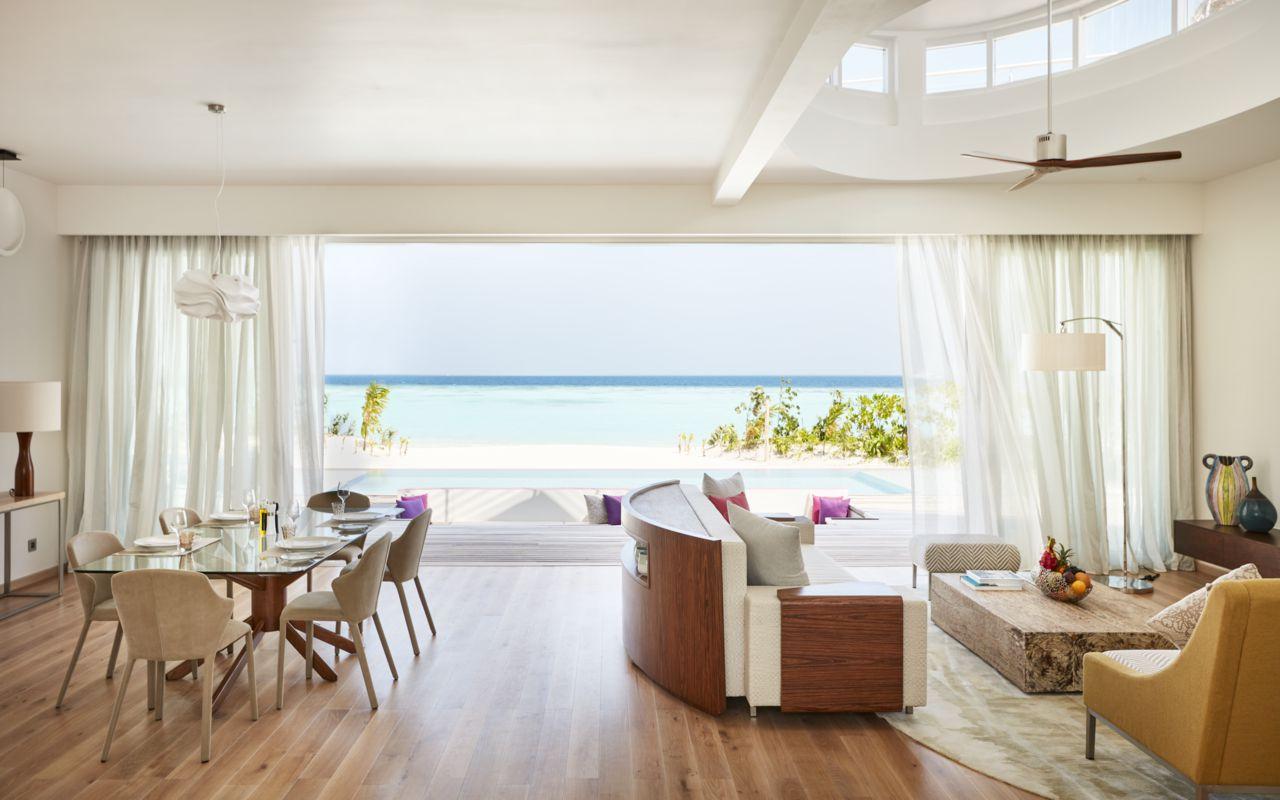 LUX_NMA_Beach_Residence_429F