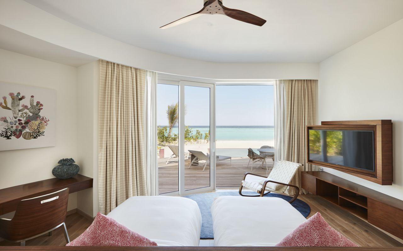 LUX_NMA_Beach_Residence_452F3