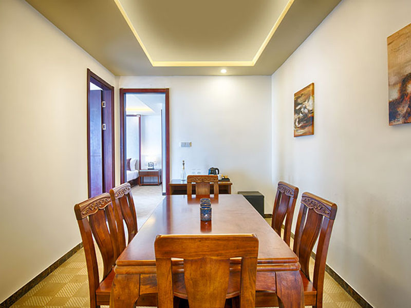 jiejie-accomodation-suite-gallery1
