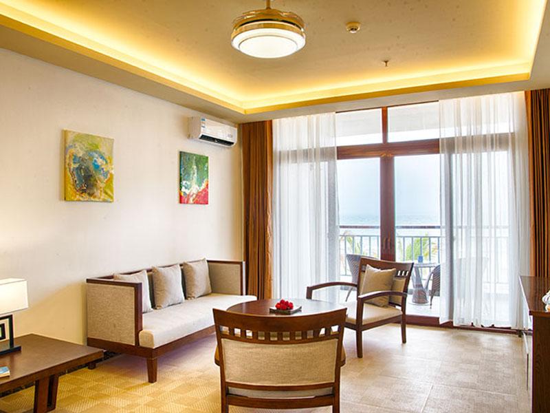 jiejie-accomodation-suite-gallery2