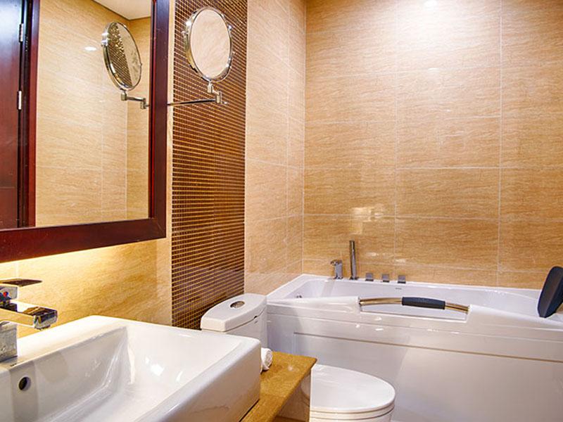 jiejie-accomodation-suite-gallery3