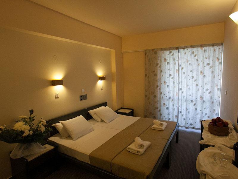 rooms_76941208_Standart DBL room main building