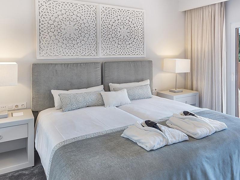 2 Bedroom Apartment3