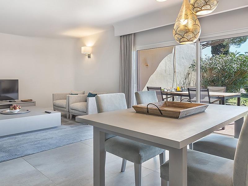 2 Bedroom Apartment5