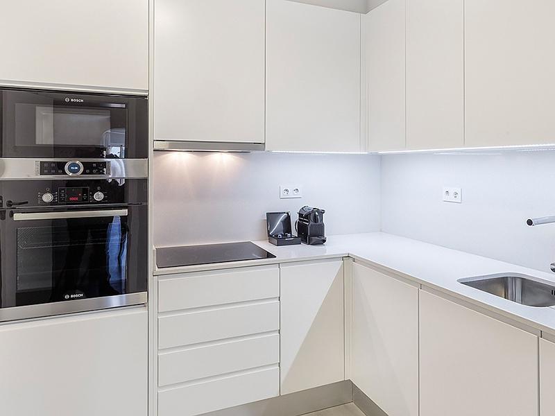 2 Bedroom Apartment7