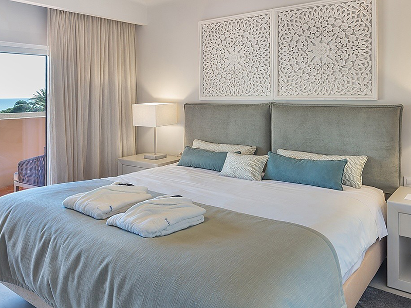 3 Bedroom Apartment2