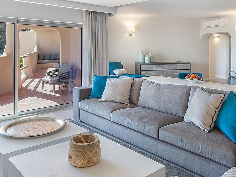3 Bedroom Apartment6