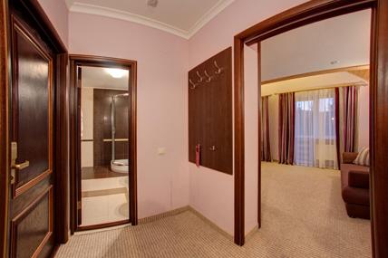3x_apartament_33