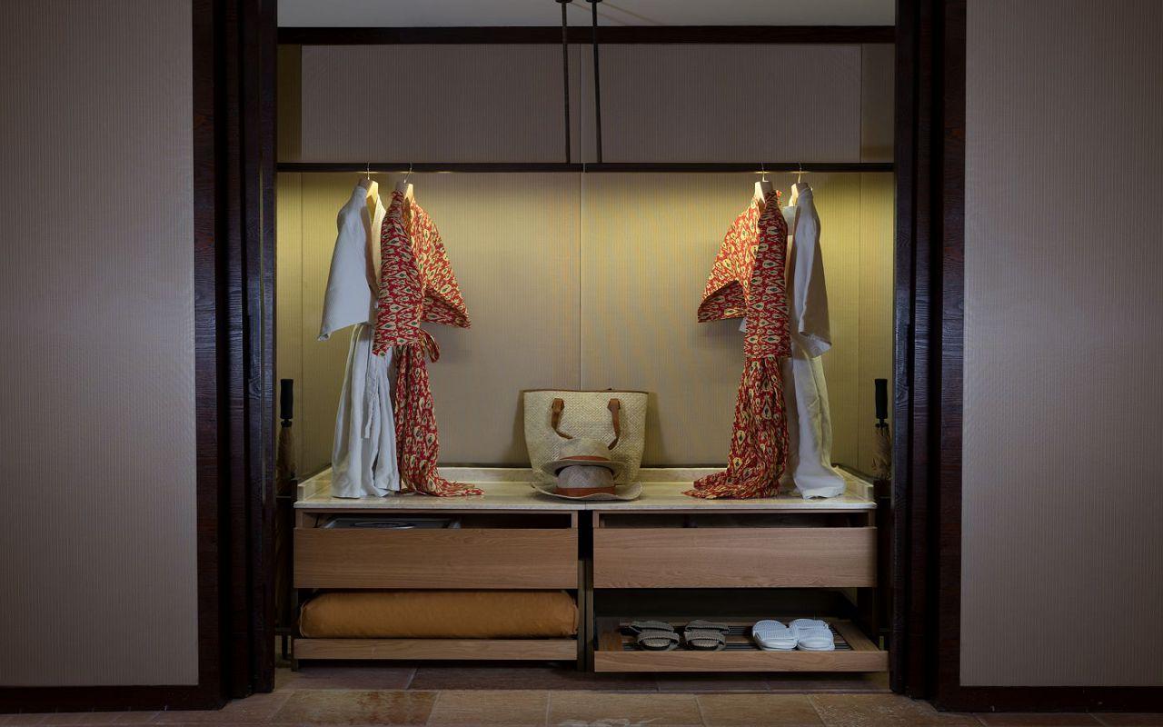 50512148-Villa Amenities - The Ritz-Carlton, Bali