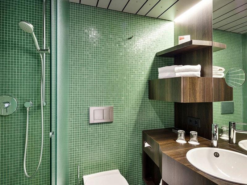 Austria Trend Hotel Schloss Wilhelminenberg (21)