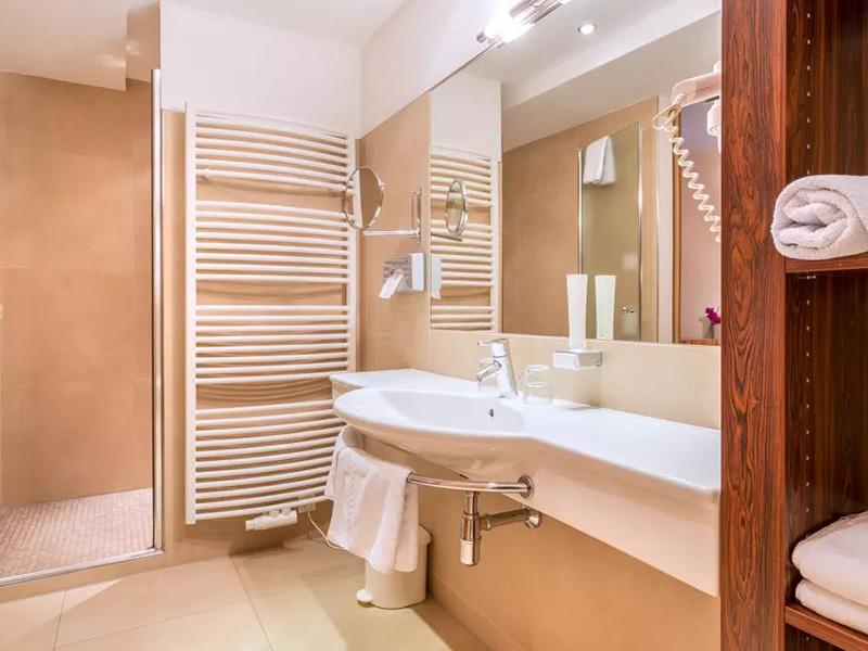 Comfort Double Room (Badhauskopf)2_1