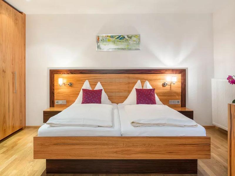 Comfort Double Room (Badhauskopf)3_1