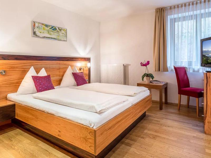 Comfort Double Room (Badhauskopf)_1