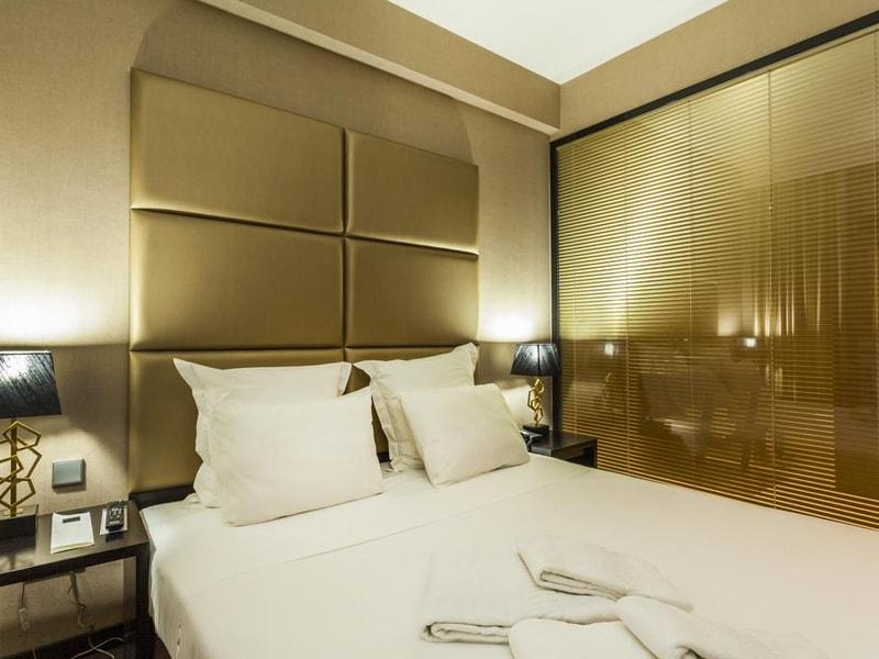 Czar Lisbon Hotel (14)