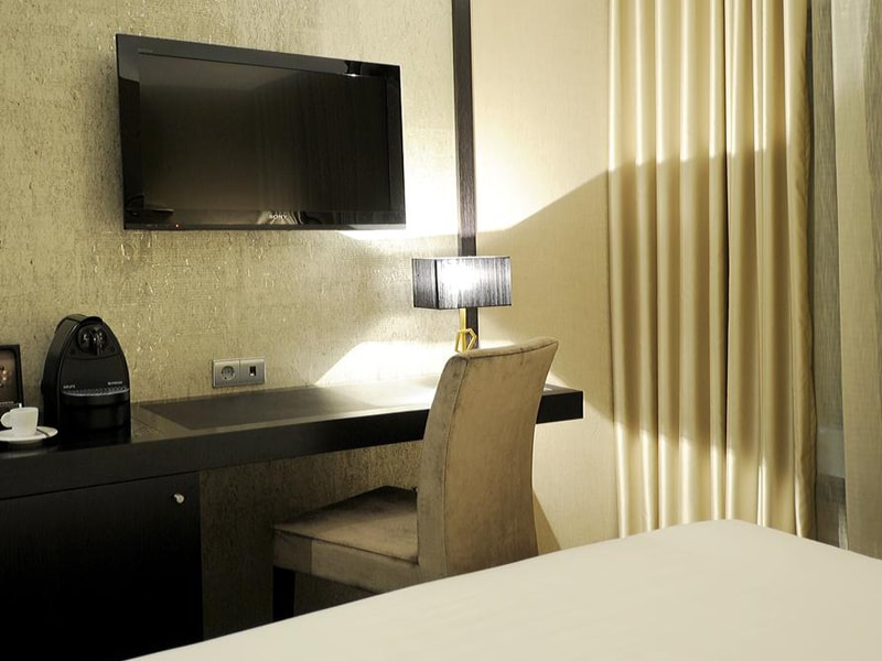 Czar Lisbon Hotel (27)