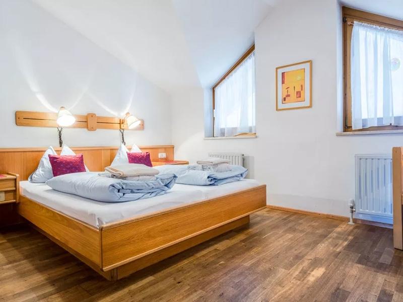 Double Room (Schmittenhöhe)2