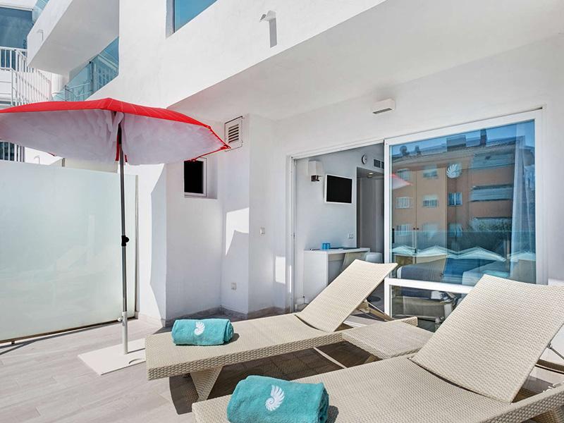 Double Terrace2
